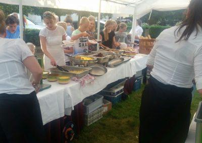 buffet-knuivers-de-boer-2