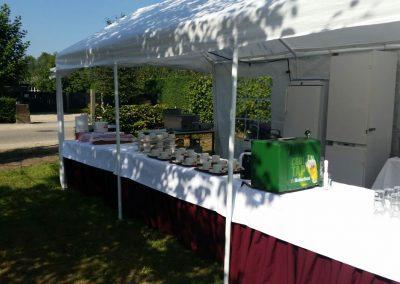 catering-knuivers-de-boer